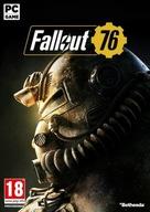 Fallout 76 klucz aktywacyjny