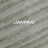 Lowpass (CD) | Miły ATZ | Sobel | 1/700 LTD | NOWA
