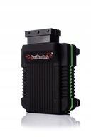 Chip Tuning PowerBox UNICATE do DIESLA COMMON RAIL