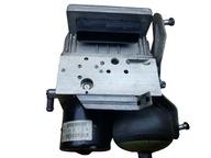 MERCEDES E-KLASA W211 POMPA SBC ABS A0054317212