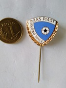 Klub Sportowy LKS  Piast Rakowo Małe
