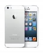 Smartfon Apple iPhone 5 A1429  nowy akumulator