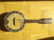 Stare Banjo, Banjola, Banjolina marcelli