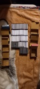Kaseta mini DV Sony TDK 54 sztuki zestaw