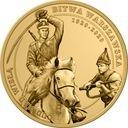 Polonia 2020 - 3 Denary Bitwa Warszawska