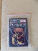 WKKM 15 Punisher