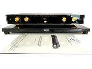 Przedwzmacniacz Electrocompaniet EC 4.6 XLR Preamp