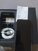 Telefon LG Q6 na gwarancji