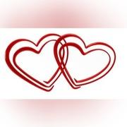 Walentynkowa Kolacja dla Dwojga