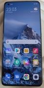 Xiaomi Mi 11 256gb biały