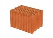 Pustak ceramiczny Keram 25 P+W KL.150