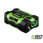 Bateria Akumulator do EGO BA1400T 56v 2.5AH