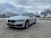 BMW 330I XDRAIVE