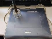 Tablet graficzny Wacom Graphire 4 cte-440