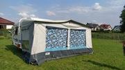 Przedsionek namiot Hobby 440