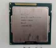 Intel core i7 3770t htpc procesor lga 1155 Ivy 35W