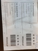 BILET 2X na koncert IRA Warszawa 16 wrzesień 2020