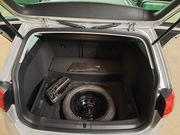 VW GOLF VII 2014