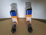 2 x Siemens 6L6WGB używane ok. 90h, prawie NOS