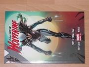 All-New Wolverine – Odporna. Tom 4