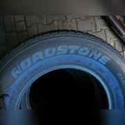 235/70 R16 RoadStone Guard Suv