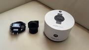 Zegarek smart MOTOROLA MOTO 360 - smartwatch