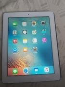 Ipad 3 , 64GB, Wi-Fi  model A1416