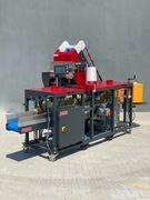 SORPAC wago-raszlownica model AWRM02