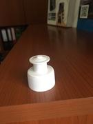 Nakretki Pet Pull-Push 28/410 płyn do mycia naczyń