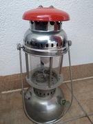Lampa OPTIMUS ciśnieniowa jak petromax rzadkość