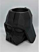 Darth Vader Star Wars pudełko na długopisy Druk 3D