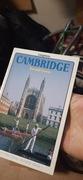 Cambridge przewodnik ENG