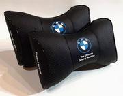 BMW poduszka pod kark