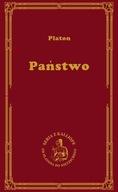 Państwo Platon