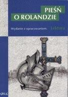 Pieśń o Rolandzie Praca zbiorowa