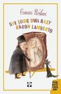 Był sobie dwa razy baron Lamberto Gianni Rodari