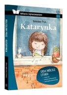 Katarynka lektura z opracowaniem Klasy 4-6 Bolesław Prus