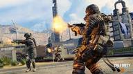 Call of Duty: Black Ops IIII PS4