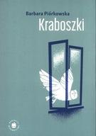Kraboszki Barbara Piórkowska