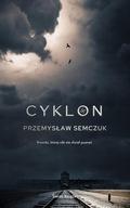 Cyklon Przemysław Semczuk