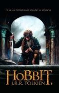 Hobbit czyli tam i z powrotem J.R.R. Tolkien