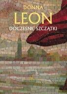 Doczesne szczątki Donna Leon