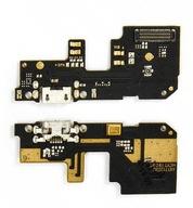 XIAOMI REDMI 5 PLUS złącze GNIAZDO ŁADOWANIA USB