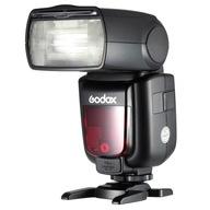 Godox TT685S Kamera Speedlite TTL HSS Master Slave