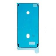 Iphone 6s plus Klej uszczelka taśma montażowa