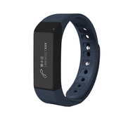 OPASKA SPORTOWA iWOWN I5 PLUS SMARTBAND FIT