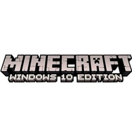 MINECRAFT PREMIUM WINDOWS 10 KLUCZ KOD PL GRA PC