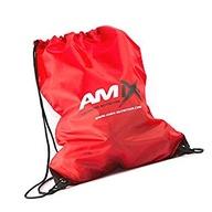 Mini torba treningowa AMIX BAG - różne kolory