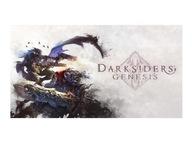 Darksiders Genesis PL XBOX ONE 1