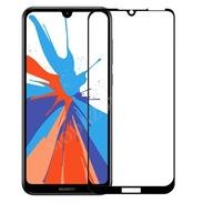 Szkło Hartowane NA CAŁY EKRAN 5D do Huawei Y6s
